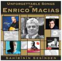 Unforgettable Songs of En ...