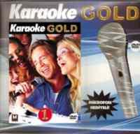 Karaoke Set 1 Fası ...