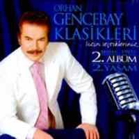 Klasikler -2