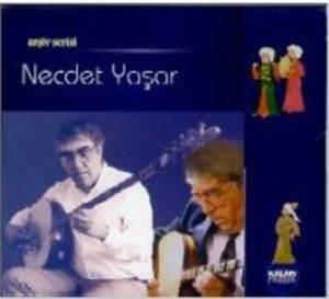 Necdet Yaşar Arşiv Serisi ...