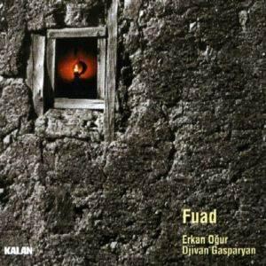 Anadolu Beşik CD