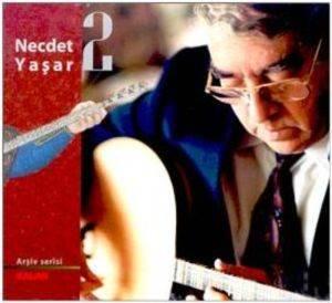 Necdet Yaşar-2