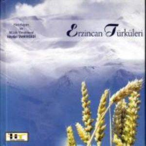 Erzincan Türküleri
