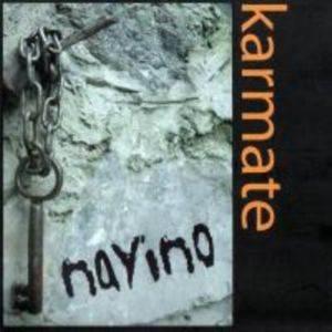 Nayino