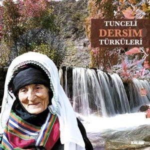 Tunceli Dersim Türküler