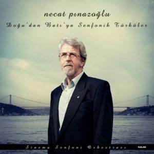 Doğu' dan Batı' ya Senfonik Türküler