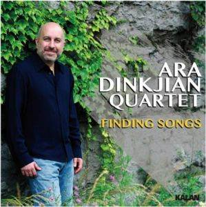 Finding Songs-Manol 2 CD  ...