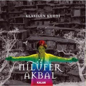 Klasiken Kurdi (CD)