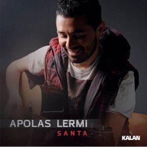 Santa (CD)