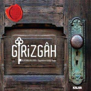 Girizgah (2 CD)