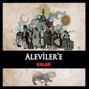 Aleviler'e Kalan (2 CD)