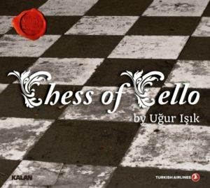 Chess Of Cello