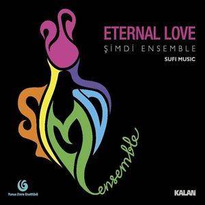 Eternal Love - Suf ...