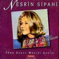 Nesrin Sipahi / Odeon Yıl ...