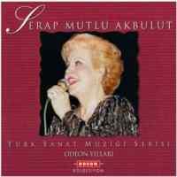 Türk Sanat Müziği Serisi