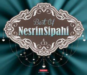 Best Of Nesrin Sipahi (4  ...