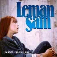 Leman Sam / Livaneli Şarkıları