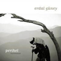 Perihel (CD)