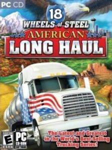 American Long Haul