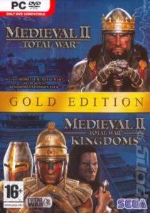 Medieval II Total  ...