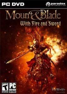 Mount & Blade - Ateş ve Kılıç