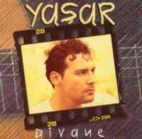 YAŞAR / DİVANE