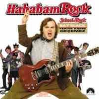 Hababam Rock