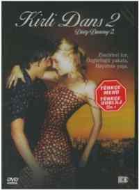Kirli Dans 2 (DVD)