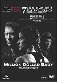 Milyonluk Bebek