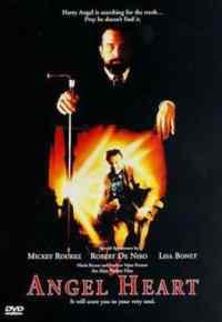 Şeytan Çıkmazı (DVD)