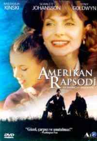 Amerikan Rapsodi
