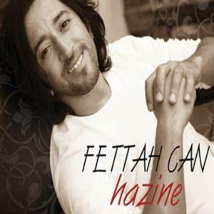 Hazine (CD)