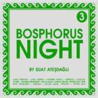 Bosphorus Night - 3