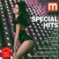 Metro FM-Specail Hits
