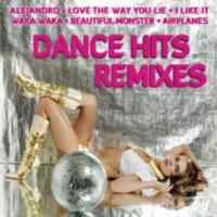 Dance Hits Remixes