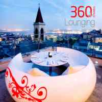 İstanbul Lounging 360