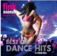 Best of Dance Hits