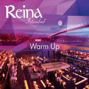 Reina Warm Up