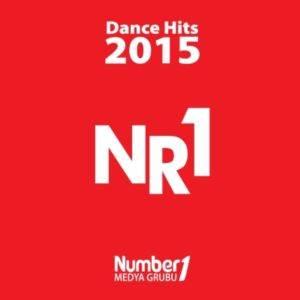 NR1 Dance Hits 2015