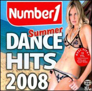 NR1 Summer Hits 2015