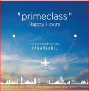 Primeclass Happy H ...