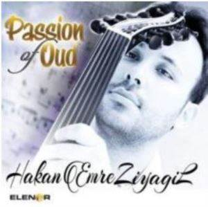 Passion Of Oud