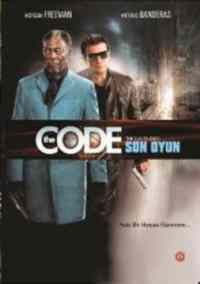 Son Oyun - The Code
