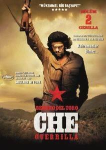 Che-Guerrilla Bölüm 2