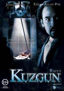 Kuzgun (DVD)