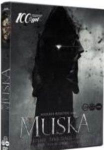 Muska