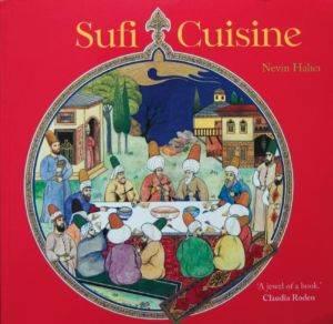 Sufi Mevlana 5