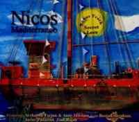 Nicos Mediterraneo
