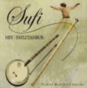 Sufi Ney-Yaylıtanbur