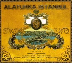 Alaturka İstanbul